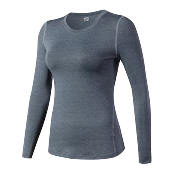 Gris T Shirt
