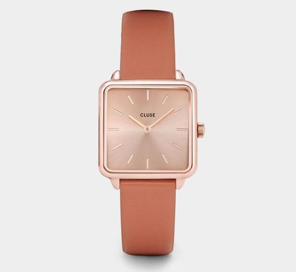Elegante nuovo lusso di alta qualità di cristallo diamante orologi donne oro orologio striscia d'acciaio oro rosa scintillante orologio da polso drop ship
