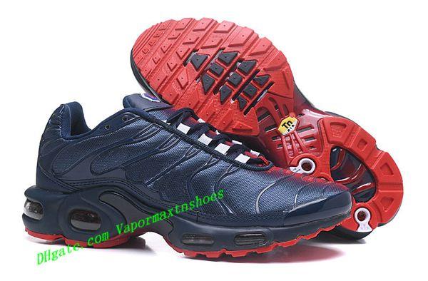 الأحذية 07