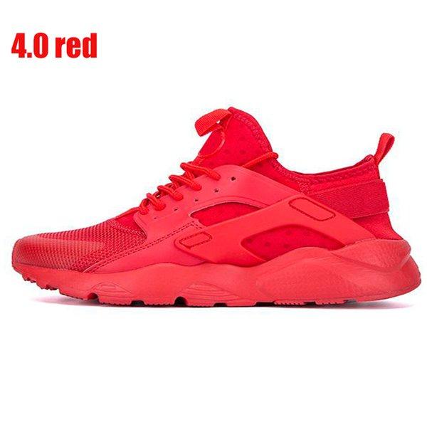 4.0 kırmızı