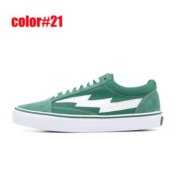 color#21