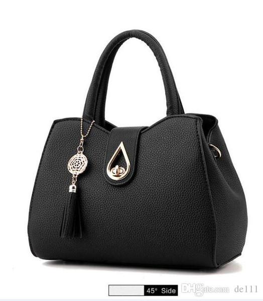 Fashion Love heart V Wave Pattern Satchel Designer Shoulder Bag Chain Handbag Luxury Crossbody Purse Lady Tote bags Nice sew flower