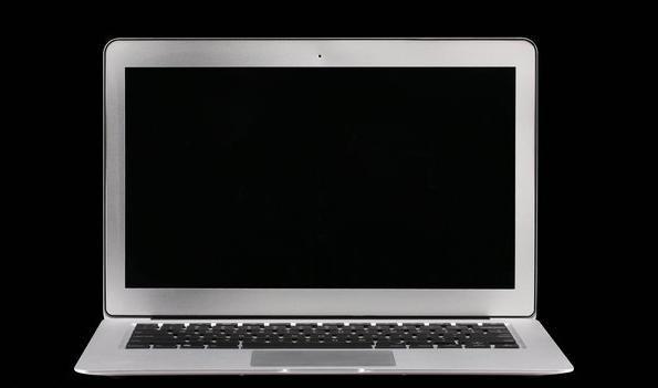 13.3 polegada núcleo i7 laptop 8 GB RAM 256 GB SSD teclado retroiluminado 1920 * 1080 HD tela de alumínio ultrabook notebook