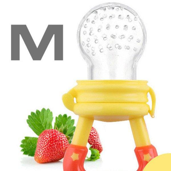 Gelb M
