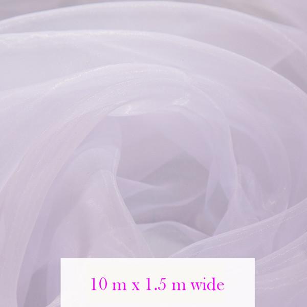 1.5*10m white
