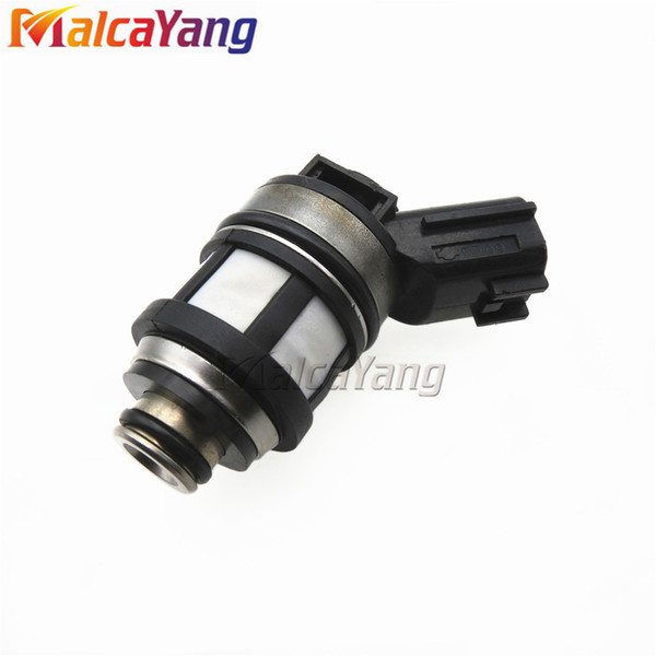 Car Spare Parts Petrol Flow Fuel Injector Nozzle 16600-38Y10 For NISSAN PATROL GU Y61 TB45E 4.5 1660038Y10 16600 38Y10