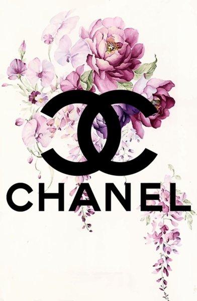 P116 PG-Chanel1604