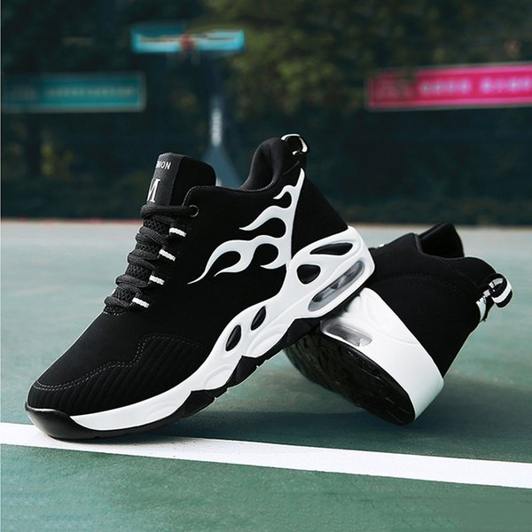 Discount gold black white red blue orange designer Kind9 soft Mens Basketball Shoes Cool Man low cut women trainers sports sneakers 39-44