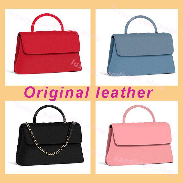 top popular Designer Shoulder Bags high quality leather Handbags designer wallet women bags Crossbody bag luxury handbags purses with box 2019