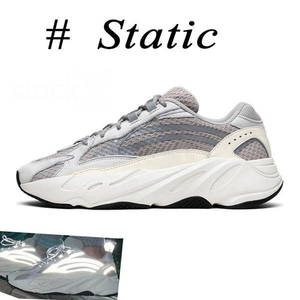 A14 36-46 Static
