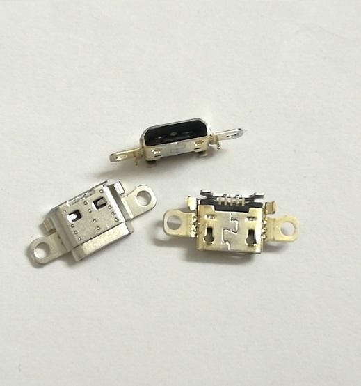 For Amazon Kindle Fire 7th Gen SR043KL 5pin Mini Micro USB