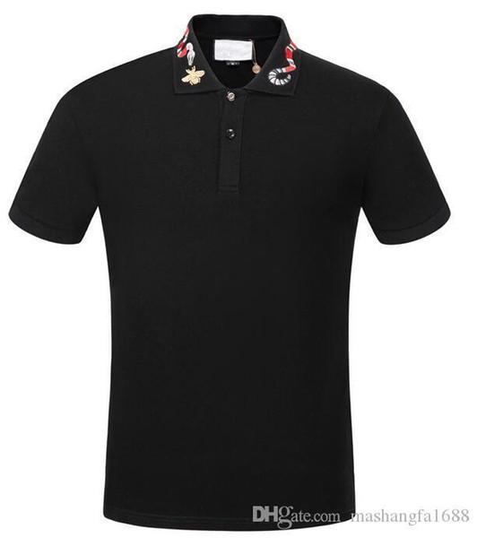 2018 T-shirt casual da uomo da donna per gli studenti Studenti estivi di marca Simpatico gatto T-shirt unisex moda manica corta 301