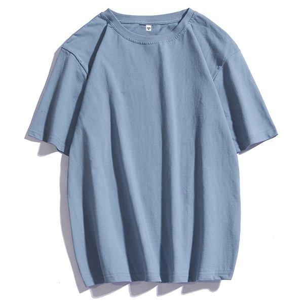 로얄 블루