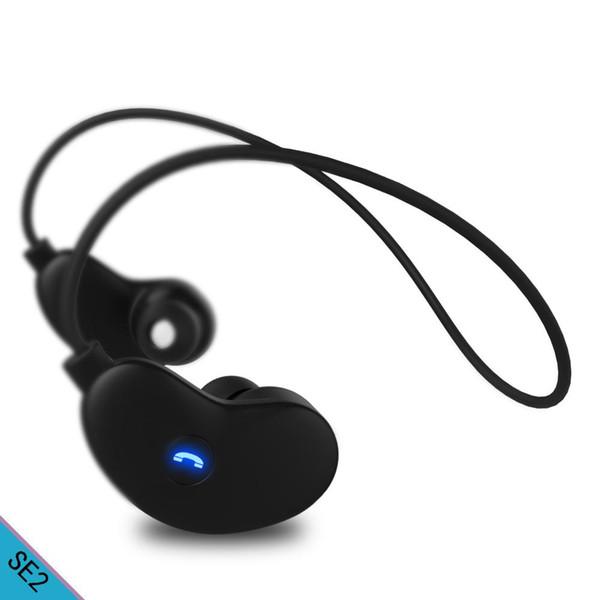 JAKCOM SE2 Sport Wireless Earphone Hot Sale in Earphone Accessories as remote game control msi gt83 titan sport camera