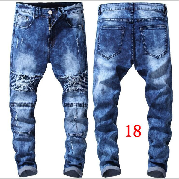 стиль 18
