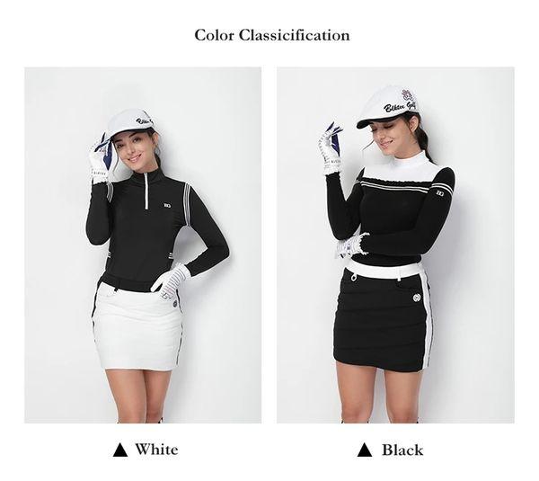 Гольф Юбки женские утолщенные хлопчатобумажные теплые короткие юбки Спортивная одежда для бега с короткими рукавами для тенниса