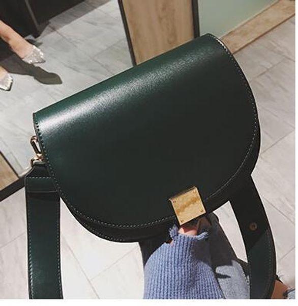 Classic Clutch Shopping Bag Crossbody Ladies Fashion Bag Fashion Shoulder Tote Designer Handbag New Brand Handle Wallet 0725-09