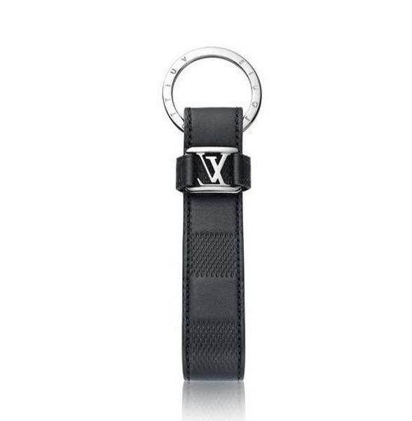 Key Dragonne New Holder M62710 Key Holders And More Leather Bracelets Chromatic Bag Charm And Key Holder Scarves Belts