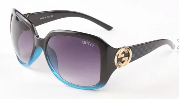 New men sunglasses designer sunglasses attitude mens sunglasses for men oversized sun glasses square frame outdoor cool men glasses81030