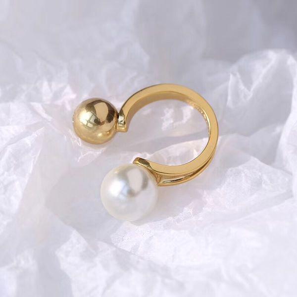 001 # anel de ouro