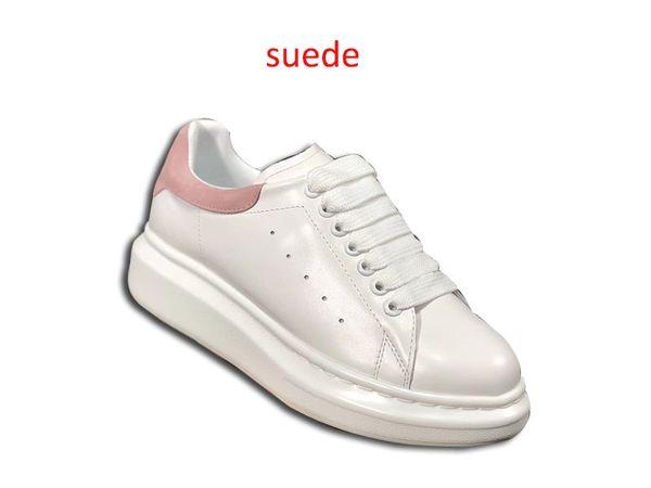 2019 lujo negro blanco Presto Triple mejor diseñador zapatos casuales reflectante 3M cuero plataforma mujer Mans deportes zapatilla de deporte