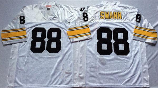 88 Lynn Swann