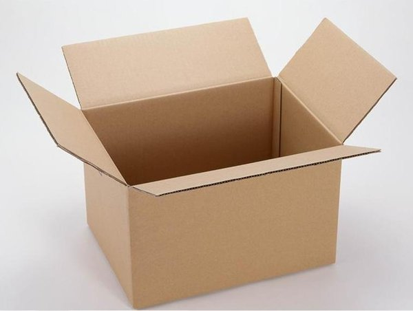 Boxes are not sold separately