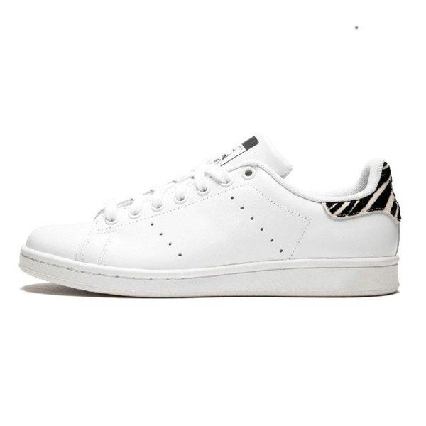 black white 36-44
