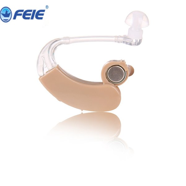 2019 china new innovative product hearing aids portable wholesale sound amplifiers hearing aids listening device S-998