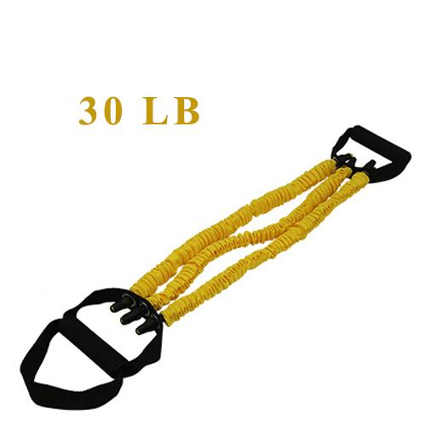 Yellow-30lb