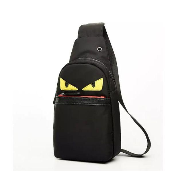 Сумка и кошелек мужской повседневная бизнес сумка Messenger талии сумка старинные мужские Crossbody сумки высокого качества BA201