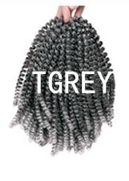 T/grey