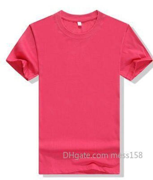uomini e donne su misura jkglgf manica corta fehae camicia culturale vestiti gvcgdf spostamento ZFG T-shirt possono essere stampati