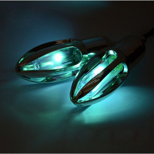 Shoe Boot UV Medical Sterilizer Dryer Warmer Deodorizer Dispel Beriberi Remove Foot Odor Shoes Sterilization Lamp