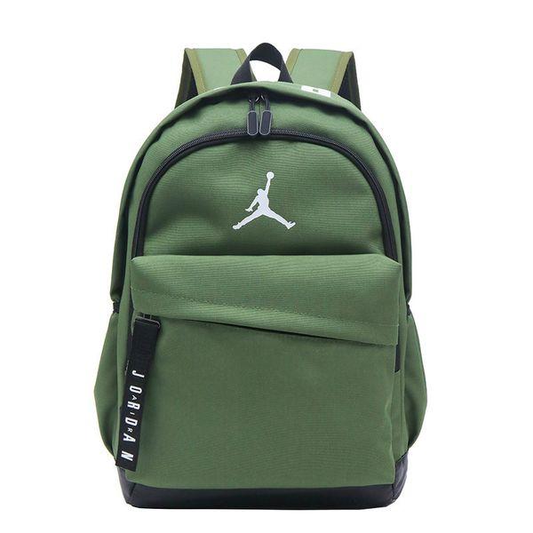 top popular 2019 summer new arrival Fashion Print backpack school bag unisex backpack student bag female travel backpack7 2019