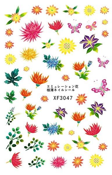 XF3047