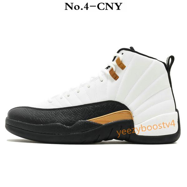 No.4-CNY