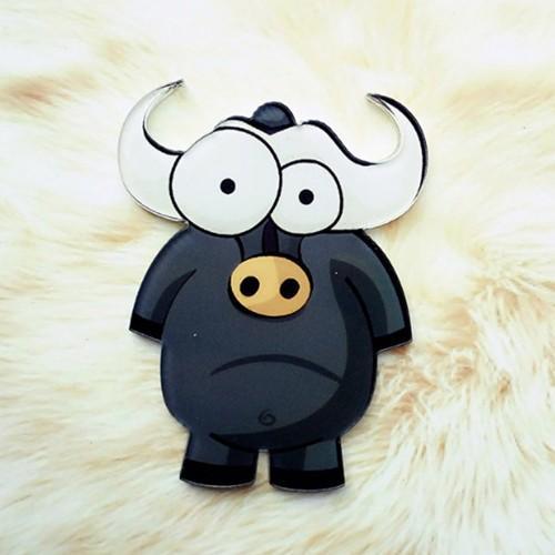 sığırlar