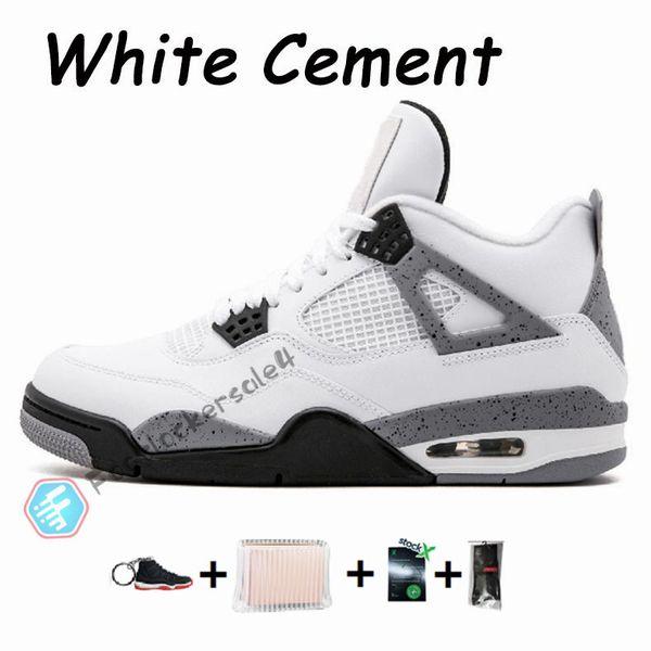4s-ciment blanc