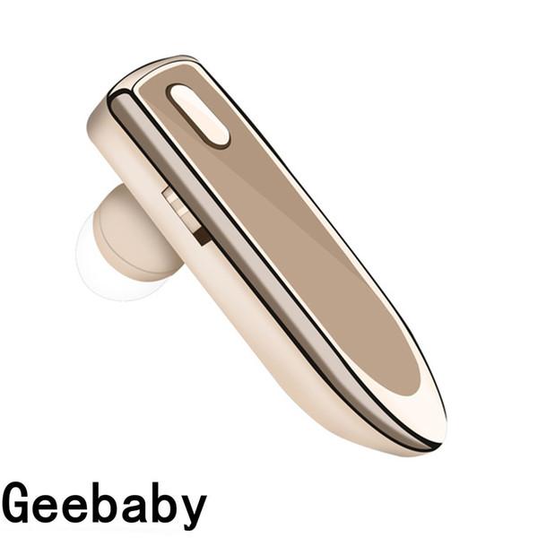 Casque d'écoute Bluetooth affaires Z1 Mini casque sans fil sport Casque stéréo portable avec Microphone mains libres pour téléphones intelligents