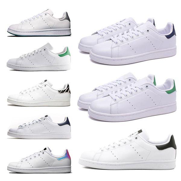 Sapatos ocasionais cheap_jordan_shoes