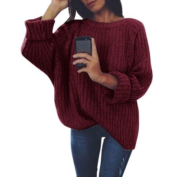 -Style vermelho 1