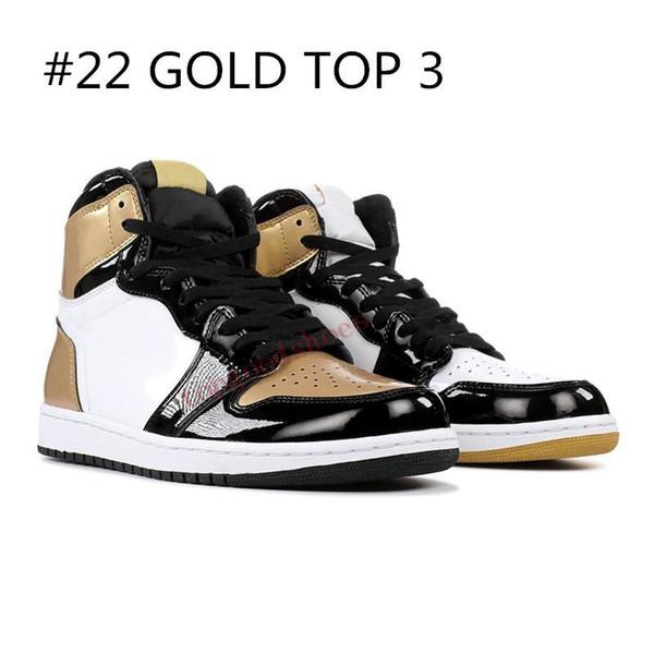 اللون 23