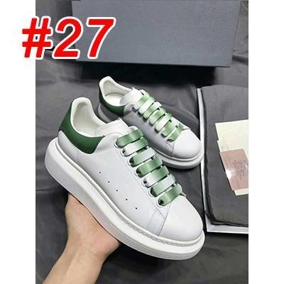 Color # 27