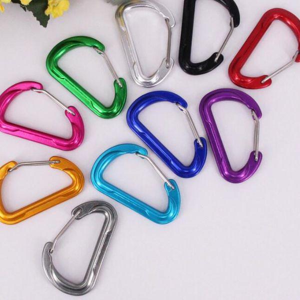 GF50 NOS Genuine Mavic Spoke Nipple Tool  Key Wrench PA6.6