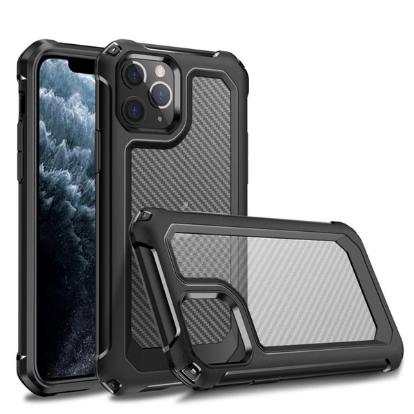 best selling Carbon Fiber Shockproof Case for iPhone 12 11 Pro Max XS XR X 6 7 8 Plus SE 2020 Samsung S20 Plus Ultra