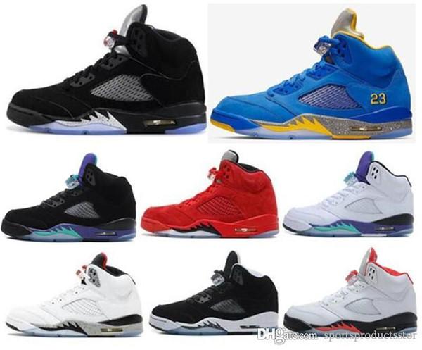 Singles Day 4 tênis de basquete Black Gum calçados esportivos Tattoo Gym Vermelho Chicago Midnight Marinha luxo 4s correndo Athletic sneakers mens shoes