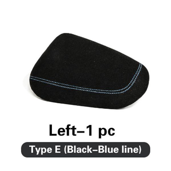 Tipo E izquierda-1pc