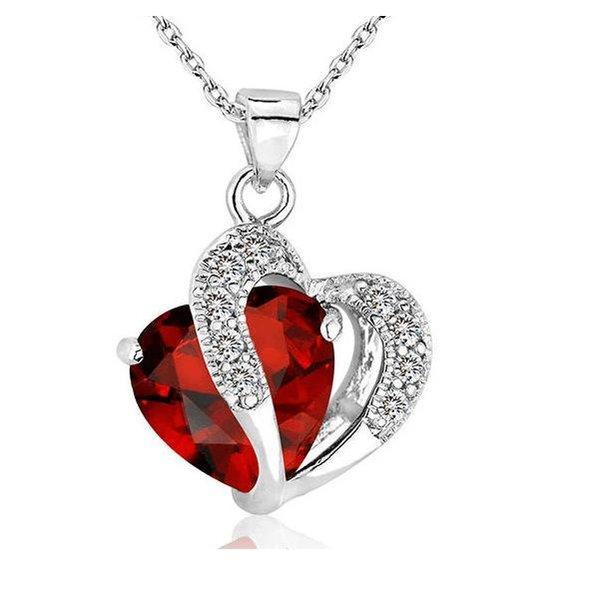 argento-rosso