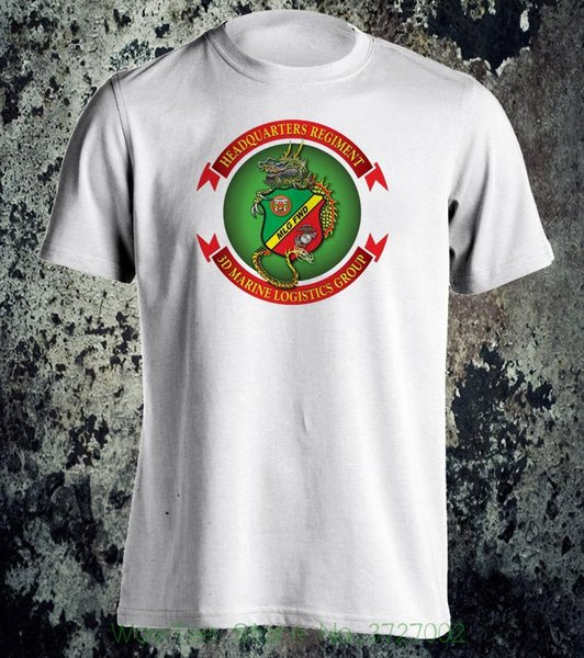 3d Marine Logistic' Graphic T Shirt 100% Comfort Cotton~all Proceeds To Charity Men And Woman T Shirt Funny Vintage T Shirts T Shirts From Jie66,